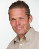 Robert Schuhl