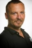 Robert Briner (OPCC)