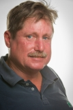 David Mills (Didi Hiirsch MHS/FSP)