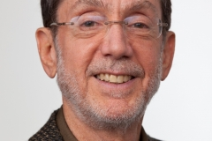 Don Cohen (YMCA Past President)
